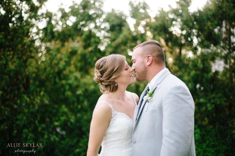 Danville-PA-Pine-barn-inn-wedding-potography-photo_1023